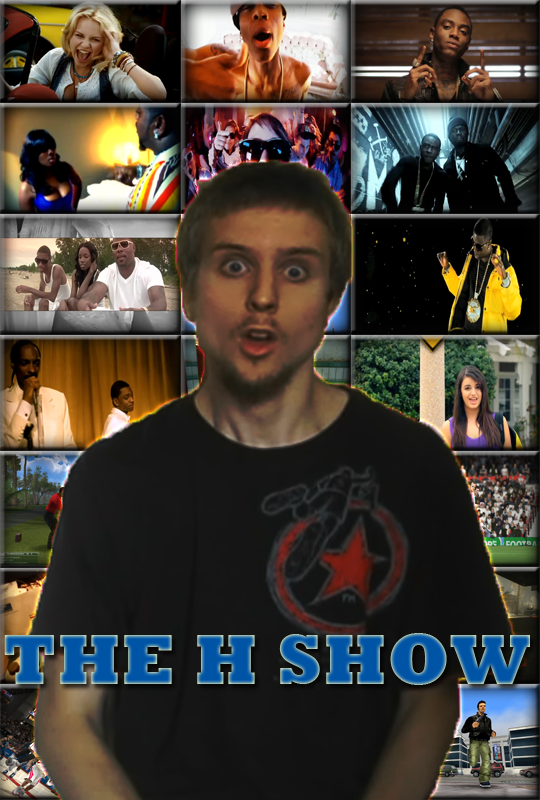 The H Show
